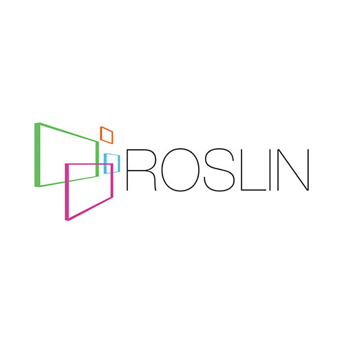 The Roslin Institute Logo